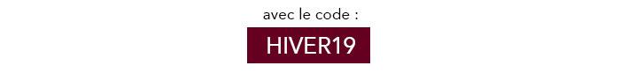 HIVER19